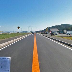 平成26年度 第B483-1号 彦根近江八幡線道路修繕工事