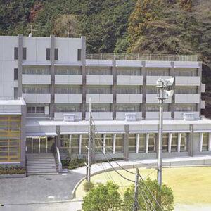 滋賀県警察機動隊