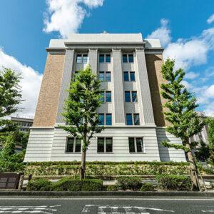 滋賀県危機管理センター