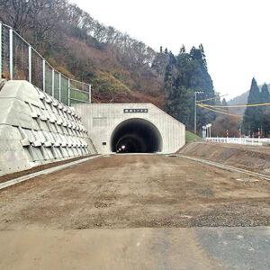 平成20年度 第RK2-4号 国道365号補助道路改築工事